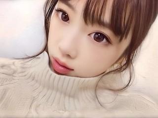QoHAZUKIoQ(dxlive)プロフィール写真