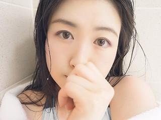 QoMANATSUoQ(dxlive)プロフィール写真
