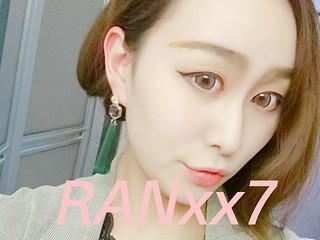 RANxx7