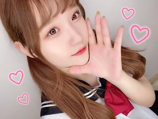 SakuraLive RENAoQ adult cams xxx live