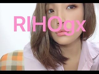 RIHOgx