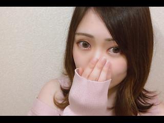 RIKAxo6