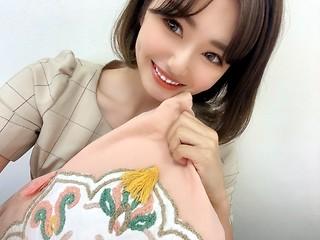 SakuraLive RIKOpin8 adult cams xxx live