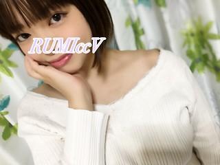 RUMIccV77