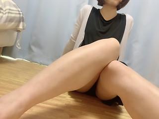 Rei46
