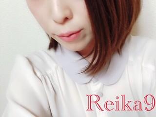 Reika9