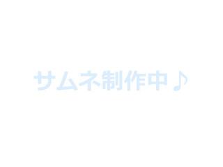 SakuraLive Ren0208 chaturbate adultcams