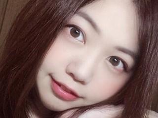 Rika26riri(dxlive)プロフィール写真