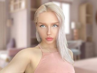 RomanticQueen Cam