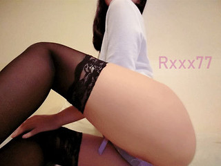 Rxxx77 Cam