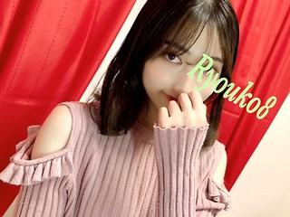 Ryouko8