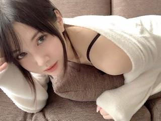 SAKURA5115 Cam