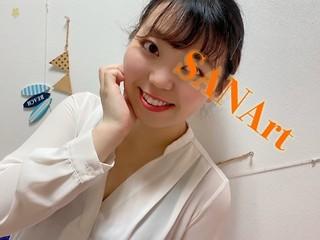 SakuraLive SANArt chat