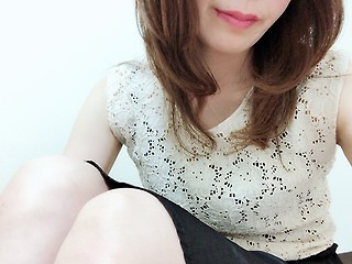 SARA0022 Room