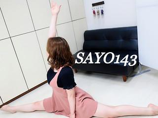 SAYO143