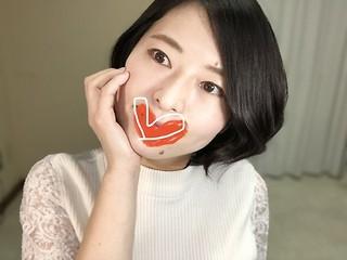 SHIHOw(dxlive)プロフィール写真