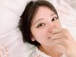 SakuraLive SUImero sakuralive cams