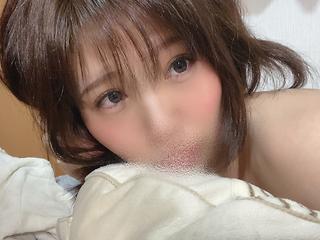 SUZUKI0o0(dxlive)プロフィール写真