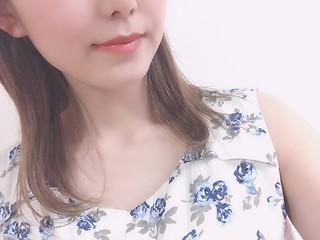 SYUKAo