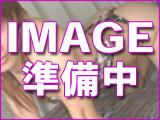 SaKuRaKoxxx0