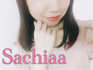 Sachiaa