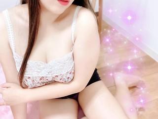 Sachika22(dxlive)プロフィール写真