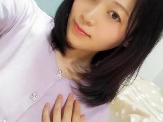 SayumiIIY(dxlive)プロフィール写真