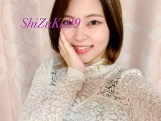 ShiZuKu99 Cam