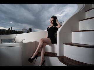SophiaVeyn