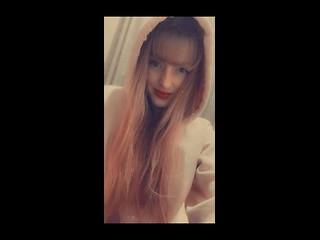 Sunella Live