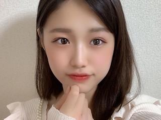 TENchan5 Live