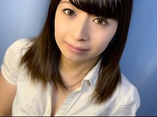 TomokoT