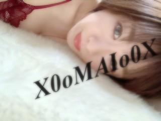 X0oMAIo0X Cam