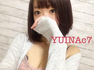 YUINAc7