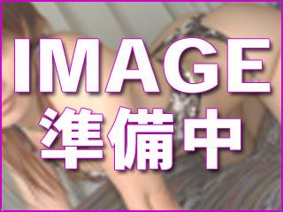 YUKAxxMy Room