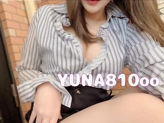 YUNA810oo
