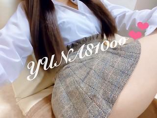 YUNA810oo(dxlive)プロフィール写真