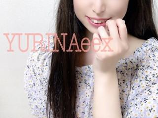 SakuraLive YURINAeex chaturbate adultcams