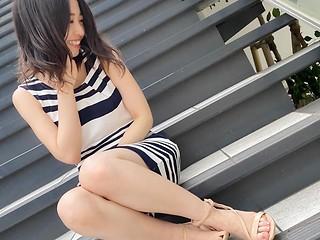 SakuraLive YUUKOn56 chat