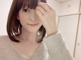 YUWA88X