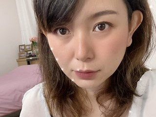 SakuraLive Yumi135 sex cams porn xxx