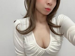 Yuuuna17