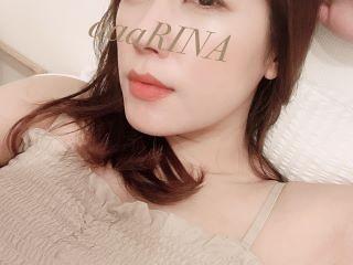 aaaRINA
