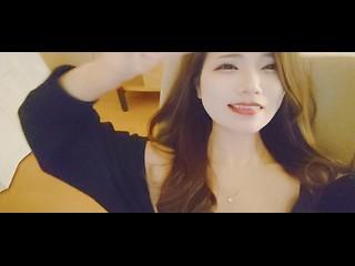 aichan716(dxlive)プロフィール写真
