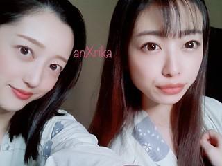 anXrika