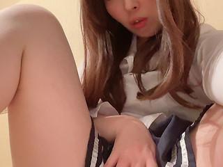 Aochan1991 Room