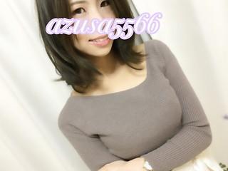 Azusa5566 Cam