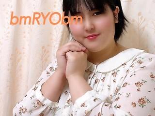bmRYObm