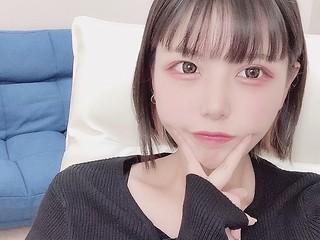 SakuraLive cKOKONAc adult cams xxx live