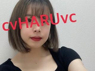 SakuraLive cvHARUvc sakuralive cams